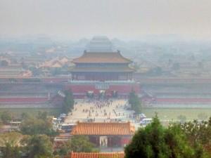 beijing-forbidden-city-under-smog