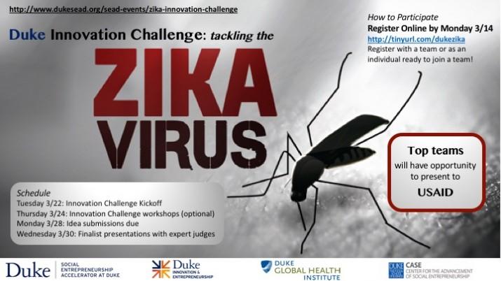 Zika-Innovation-Challenge-r-715x402