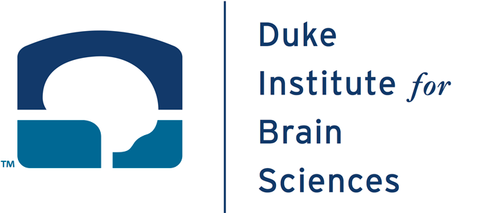 Duke Institute for Brain Sciences Calls for Incubator Award Proposals