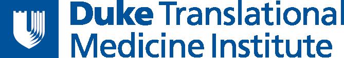 Duke Translational Medicine Institute Pilot Funding Program