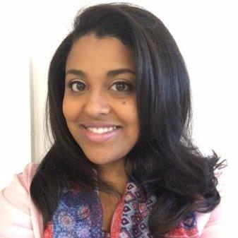 Meet Our Newest Team Member: Amber Martinez