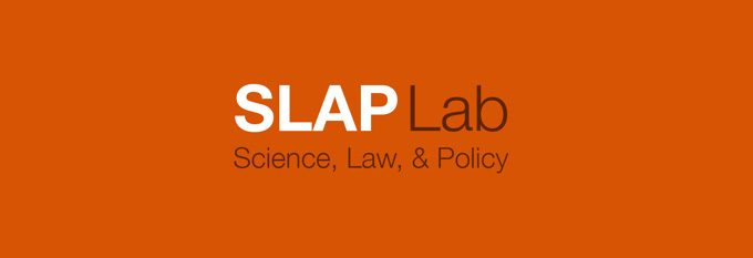 slaplab-1000