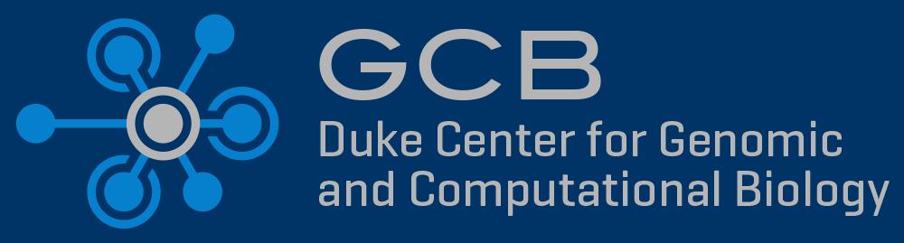 Duke GCB logo