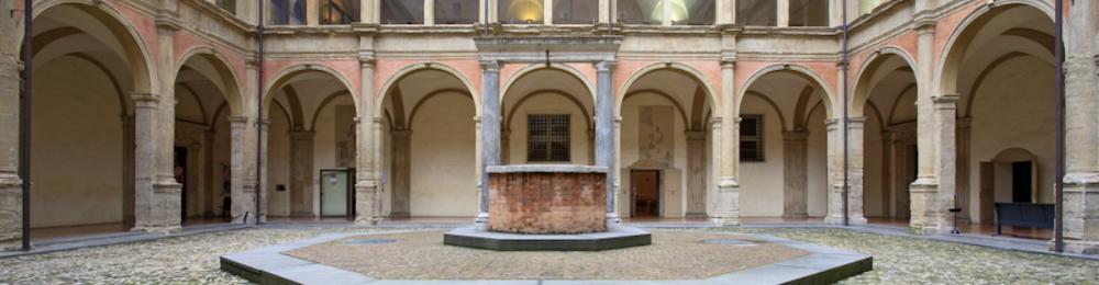 Duke Cosponsors Summer School in Bologna