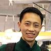 J. Wong