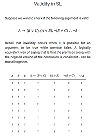 Lok Chan's logic app example