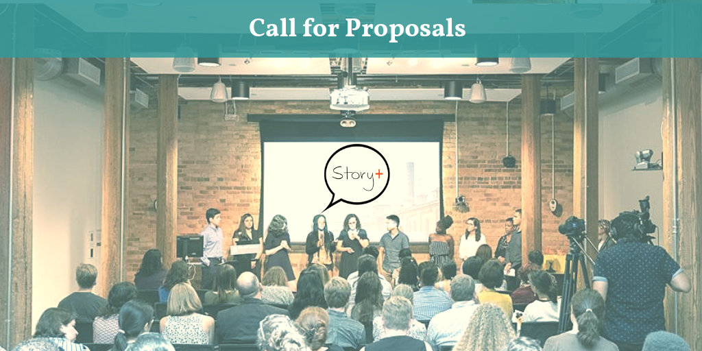 FHI Seeks Proposals for Story+ Humanities Research Projects