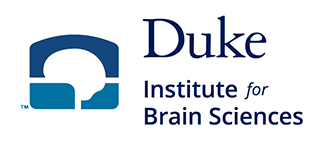 Duke Institute for Brain Sciences.