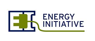 Energy Initiative.