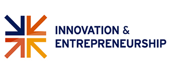 Innovation & Entrepreneurship.