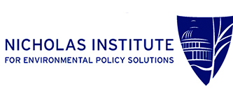 Nicholas Institute for Environmental Policy Solutions