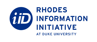 Rhodes iiD.