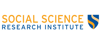 Social Science Research Institute