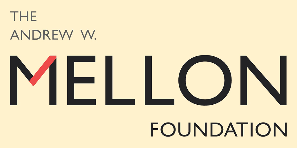 Mellon Seeks Exceptional Duke Humanities Faculty for New Directions Fellowship