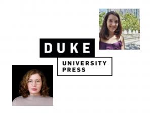 Duke University Press.