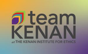 Team Kenan.