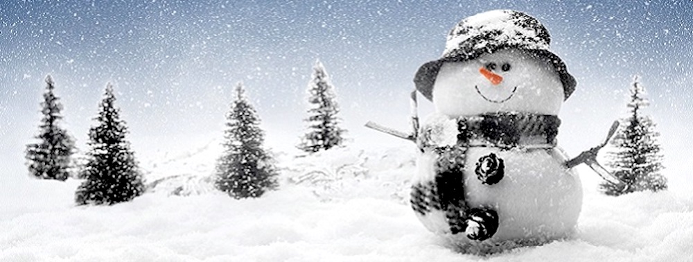 winter-snowman-header