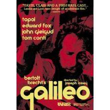 220px-GalileoDVD