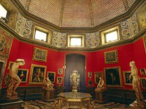 47dbfd6ec77fe46ed97ba7a0e144a94a-galleria-degli-uffizi