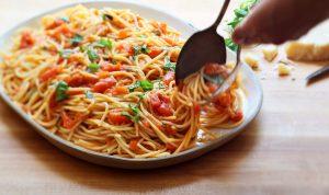 27spaghetti-superjumbo
