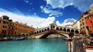 ponte_rialto_venezia (1)
