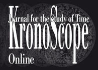 KronoScope