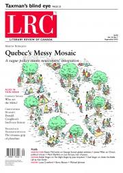 LRCv23n07-Sep-2015-cover-CMYK-180x252