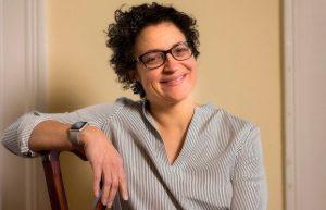 Keynote: Malinda Lowery, Professor of History, UNC- Chapel Hill