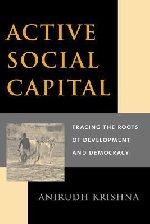 Active Social Capital image