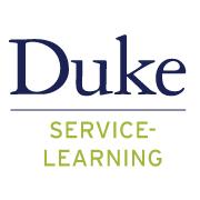 """Duke"