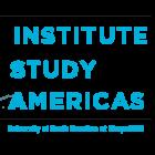 ISA logo square nclaff