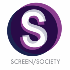 Screen Shot 2020-08-19 at 5.29.43 PM
