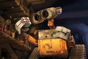 Image from: http://earnthis.net/brian-terrills-100-film-favorites-30-wall-e/