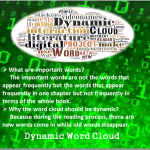 dynamic-word-cloud-one-slide