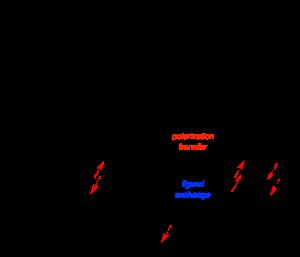 TOC Figure