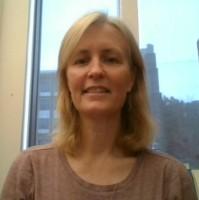 Holly Dressman