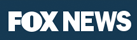 news_fox