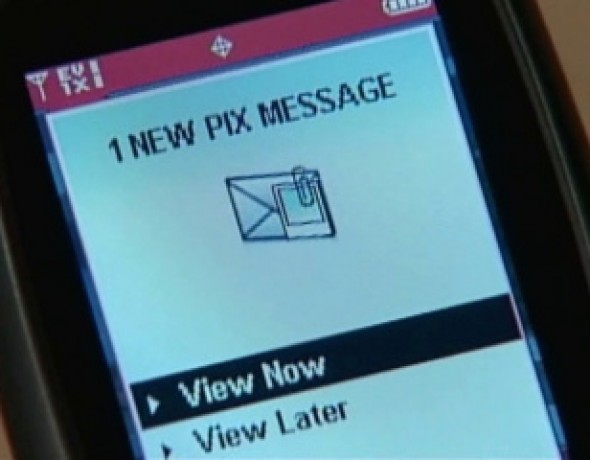 sexting-590x460
