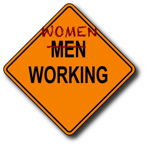 woMenWorkingLarge