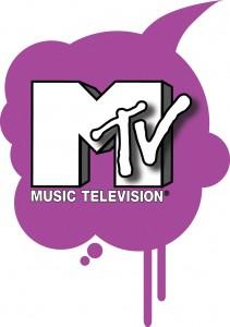 MTVN_Upfront_2012