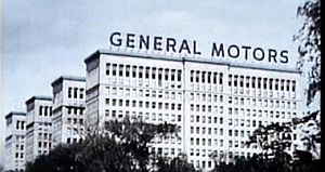 GM-buildings-300
