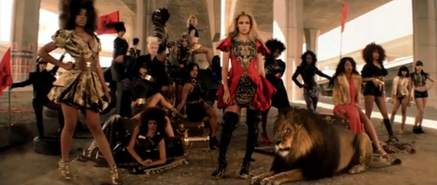 beyonce-run-the-world-girls-video
