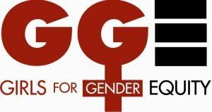 Girls_for_Gender_Equity_Logo_300dpi-large
