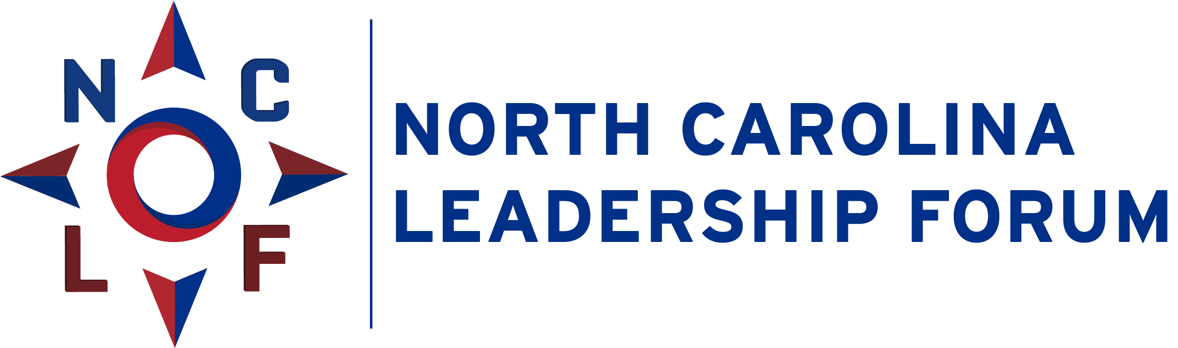 North Carolina Leadership Forum