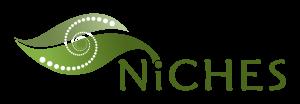 NICHES logo-hi rez