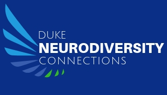 Neurodiversity at Duke