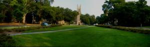DSC03433-Panorama
