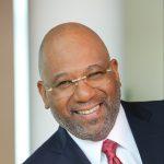 Dr. Ralph D. West