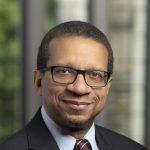 Dr. David Emmanuel Goatley