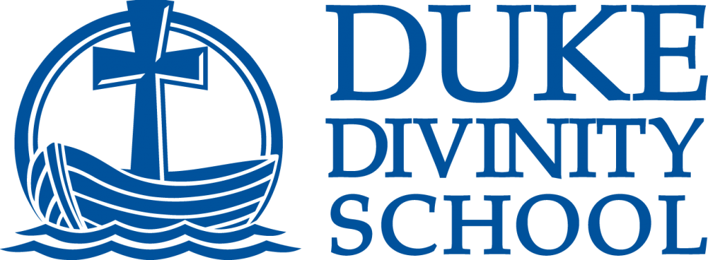Duke Divinity School